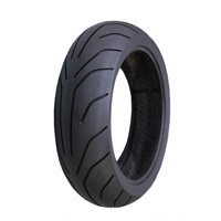 Vee Rear Tire - VRM 387 Traveler Sport Touring Tire