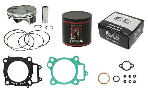 Namura MX Forged Top-End Repair Kit - Honda CRF250