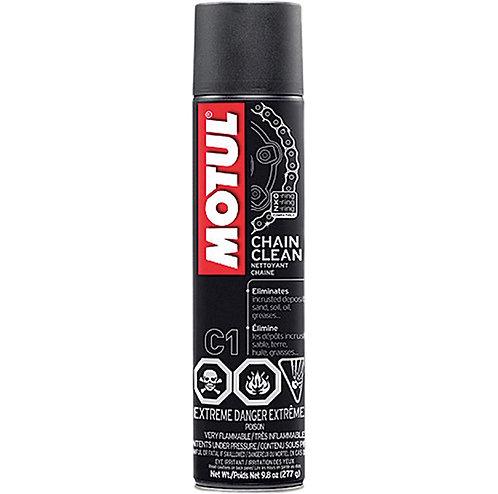 Motul C1 Chain Clean - 103243