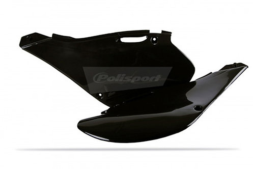 Polisport Side Panel - Kawasaki KX125/250 - 8600200003