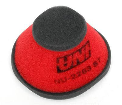 UNI Filter  NU-2263ST - Uni Filter Two Stage Air Filters