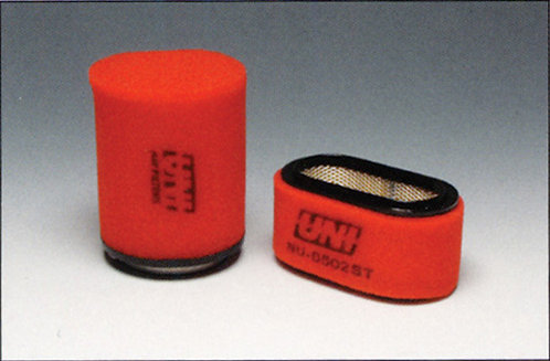 UNI Filter NU-1410ST - Uni Filter Two Stage Air Filters