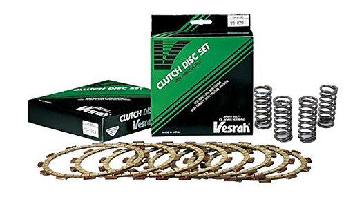 Vesrah Clutch Kit Suzuki RM80 VC-318, SK-325