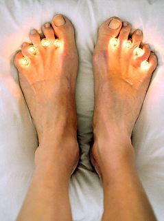 A mes pieds.jpg