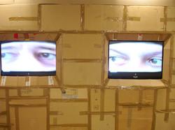 écrans.3.