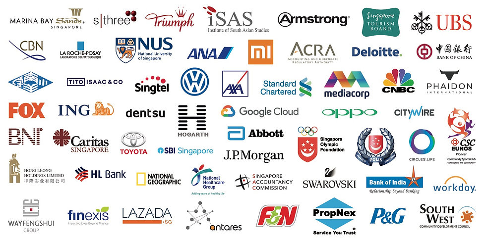 Clients Logos Mar2020.jpeg