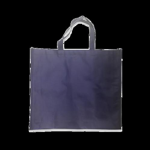 Non Woven Bag (Landscape)