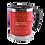 Thumbnail: Office Mug (470ml)