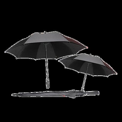 """30"""" Golf Umbrella (Manual)"""
