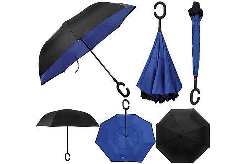 "23"" Reversible Umbrella"