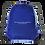 Thumbnail: Nylon Drawstring Bag