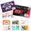 Thumbnail: Customized NETS Flash-Pay Cards