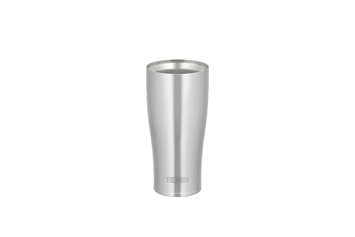 Thermos Stainless Steel Tumbler Cup (320ml)