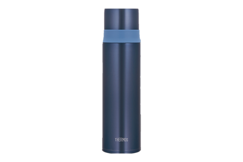 Thermos Bottle With Cup (500ml)