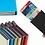 Thumbnail: RFID Card Holder