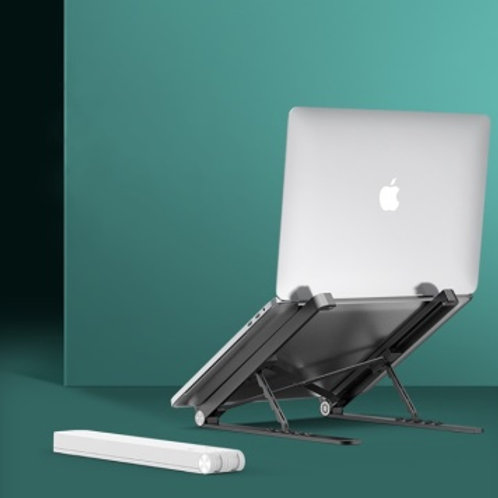 Foldable Laptop/Tablet Stand