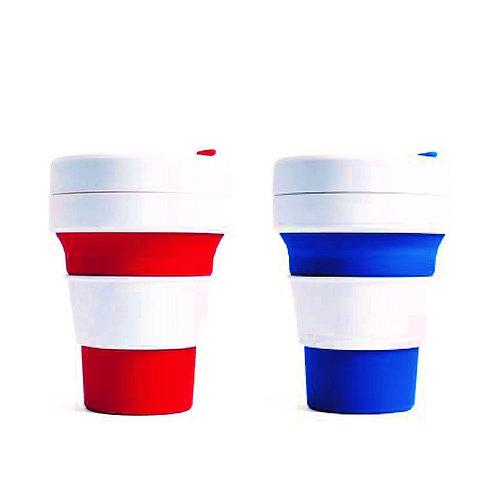 Stojo Pocket Cup (355ml)