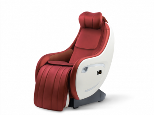 OTO EQ-09S Massage Chair (Red)