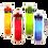 Thumbnail: Plastic Bottle (400ml)