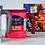 Thumbnail: Maps Vacuum Stainless Steel Mug (350ml)