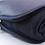 Thumbnail: Cushion Bag Blanket
