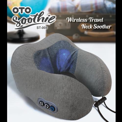 OTOSoothie
