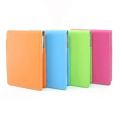 Handy Flip Notepad