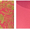 Thumbnail: Landscape Red Packets with 1C Hot-stamping (1/2)