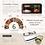 Thumbnail: Mayer Set Meal Cooker