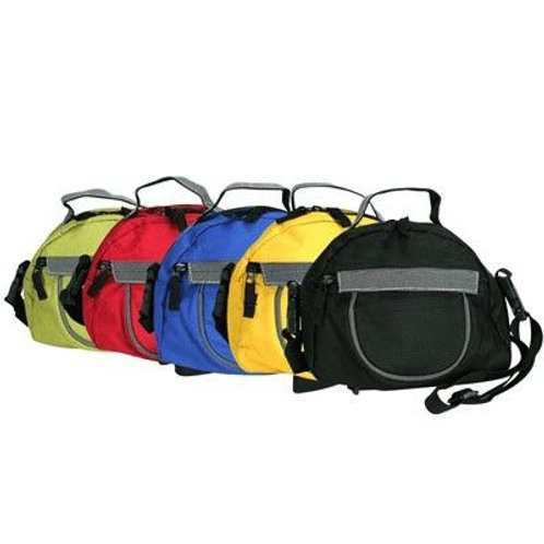 Sling Pouch / Waist Pouch