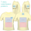 Thumbnail: Dri-Fit Round Neck T-Shirt (Unisex)