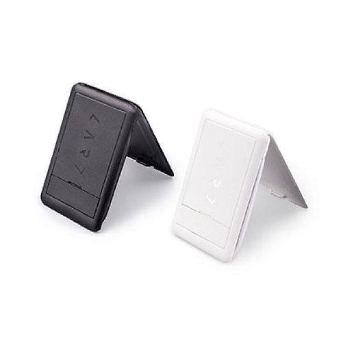Kablecard