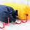 Thumbnail: Pocket Bag Blanket