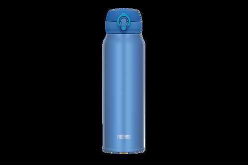 Thermos Ultra-Light One-Push Tumbler (750ml)