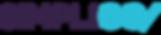 SimpliGov-logo-x2.png