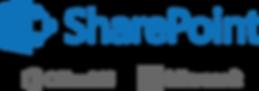 Novata-Solutions-sharepoint-logos.png