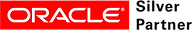 OracleSilverPartner.png