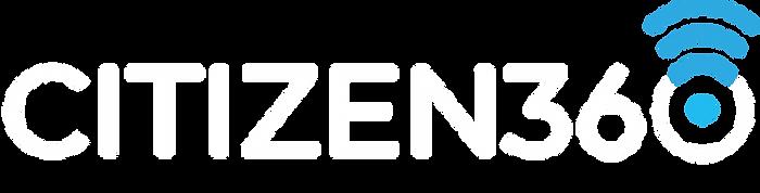 citizen monserrat white.png