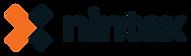 nintex_logo_new.png