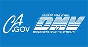 CA DMV.png