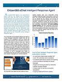oChat_Intelligent_Response_Agent_Página_