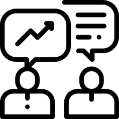 communications-black-icon-300x300.png