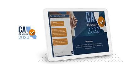 CA sensus.jpg