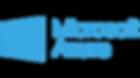 azure-logo-1.png