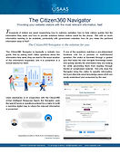 The_Citizen360_Navigator_Datasheet_Págin