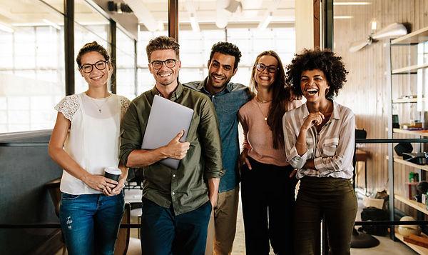 jóvenes-líderes-millennials.jpg