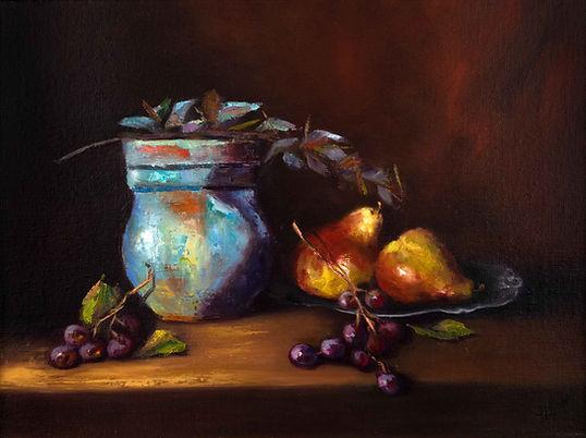 Blue-Vase_pears_grapesLR.jpg