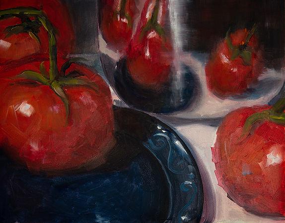 TomatoesLR.jpg