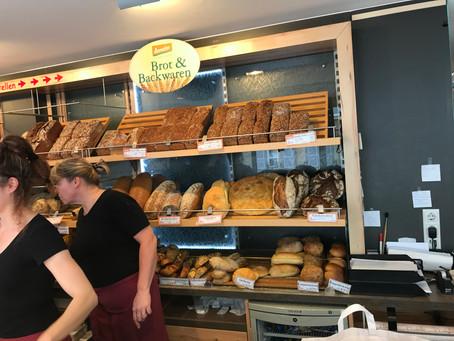 ドイツパン屋さんめぐり_Stemkeパン屋