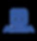 Alcoa-Logo.png